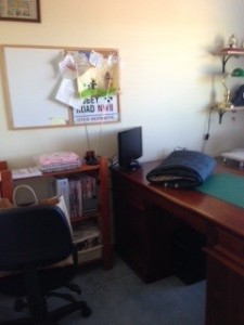 New Sewing Room 2